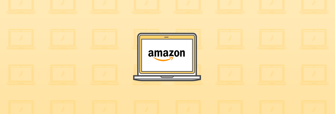 How to Optimize Your Amazon Product Listings (2017+ Edition