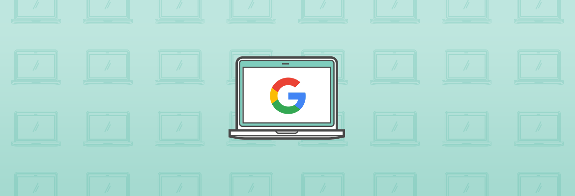Consumer Surveys from Google: Understand Your Audience