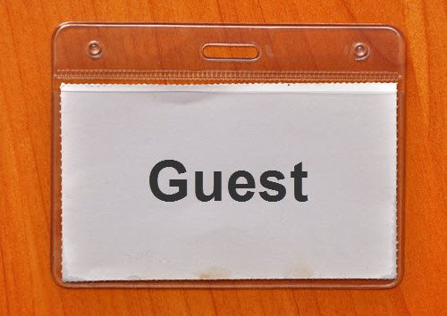 guest passes pass