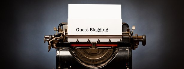 Do Guest Post Links Offer the Same SEO Benefit as Natural Links?
