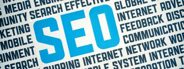 seoarticle Ask the Experts: The Women In SEO Speak Up about Getting SEO Help