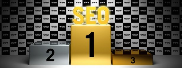 seoskills 5 SEO Trends Every Business Must Know in 2015