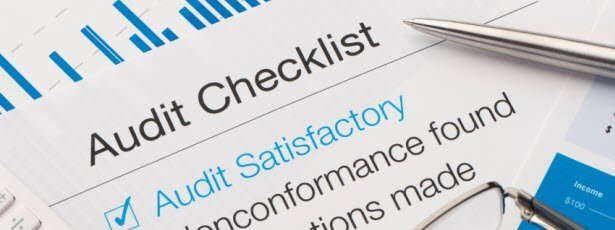 audit Why Your Website Needs an SEO Audit Regularly
