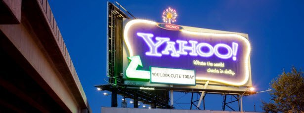 yahoo Is The End Near for Yahoo?