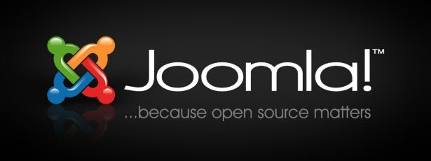 joomla What You Need to Know about Joomla SEO