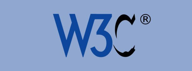 What Role Does W3C Validation Have in SEO?