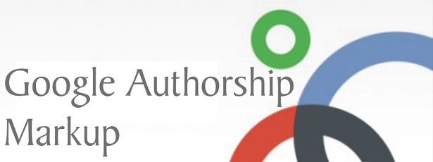 Google-Authorship-Markup-1024x490 Using Authorship Markup for SEO & Link Building