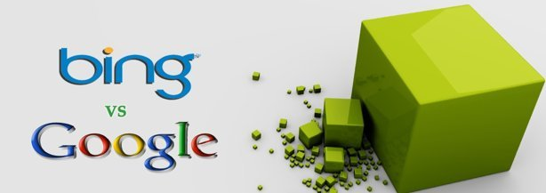 bingvsgoogle How SEO Differs on Bing Compared to Google