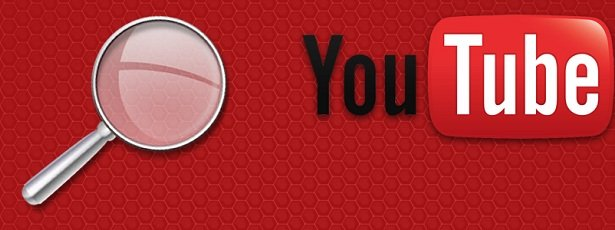 youtube_home YouTube Changes Algorithm to Rank Videos