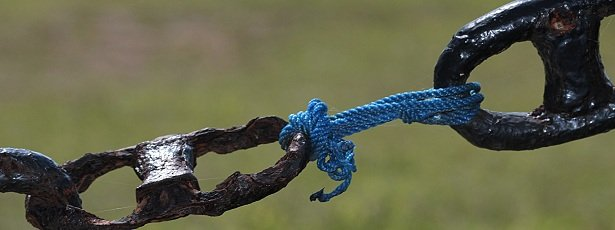 broken_link How to Identify Bad Links Pointing to Your Website