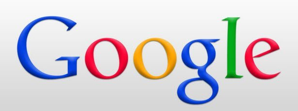 googlelogo What are Google Search Partners and Why Do They Matter?