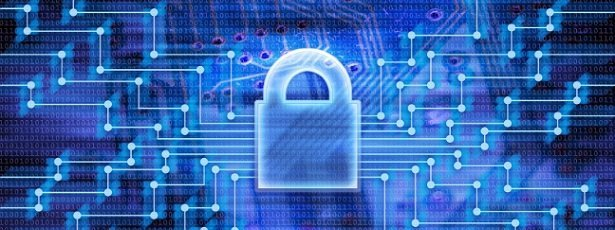 secure Will a Secure HTTPS Website Impact Your SEO?