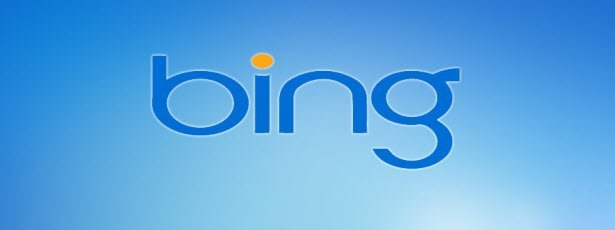 Bing2 Bing News: Including Subject Photos Instead of Author Photos in Search Results