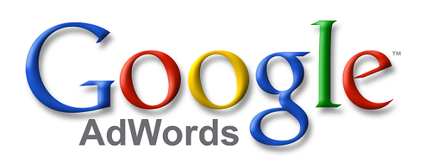 adwords-logo Google AdWords Now Offers Review Extensions