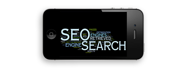 mobile_seo2 10 SEO Mobile Apps You Should Know About