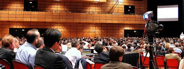 Home-page-conference-picture So Conferences Aren't Your Thing? Gear Up for the 2014 SEO Workshops and Training