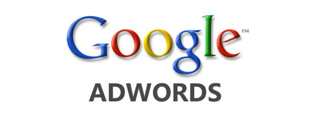 adwords Shopping Campaigns Overtake Regular PLA Campaigns in AdWords