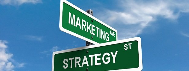 marketing strategy SEO