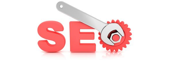 seo-tools1 7 Signs That You Need to Invest in SEO Management