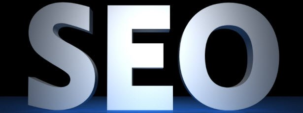 seoinhouse How to Use Google Custom Search Engines for Better SEO