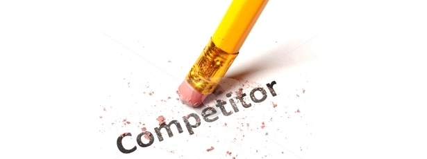 competitor Is SEO Even Worth It If You Have No Competition?