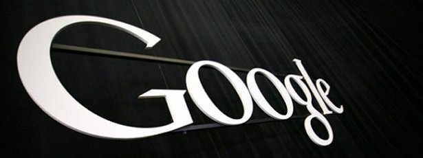 google-sign-dark New Google Personal Information Results: Do SEOs Need to Adapt?