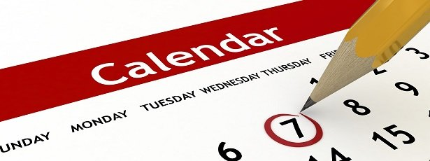 Calendar_0 What is a Forward Facing Editorial Calendar and Why Does It Matter?