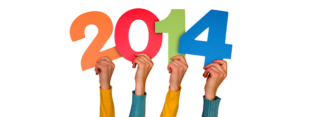 2014 ASK THE EXPERTS: What SEO Subjects Will be Surprisingly Important in 2014, and How Will You Use Them to Your Advantage?