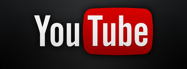 Download-YouTube-4-3-9-for-Android The Pros and Cons of Paid Subscriptions for YouTube
