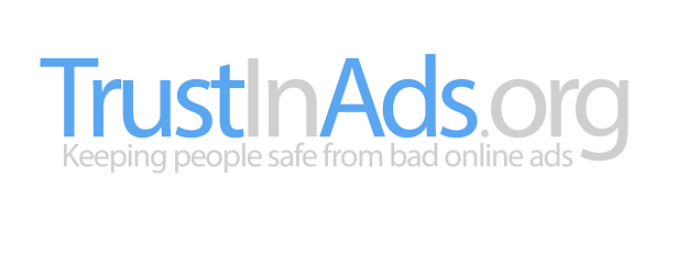 trustinadscropped Everything You Need to Know about Ad Scams and TrustInAds.org