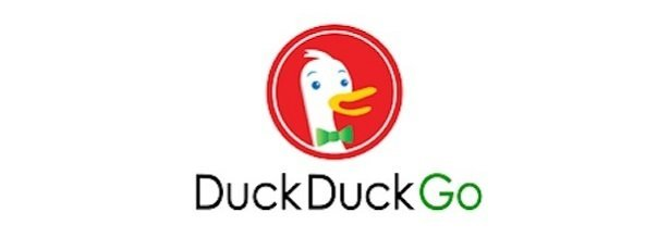 duckduckgo_616 Is DuckDuck Go the Next Big Search Engine? Thinking about Your Future SEO