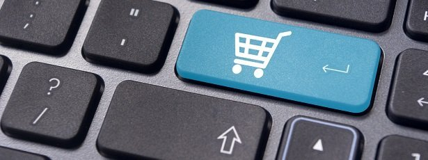 o-ONLINE-SHOPPING-CART-facebook 6 Important Content Optimization Tips for Product Pages
