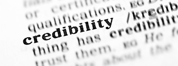 credibility Why You Should Add Credibility Markers to Your Website ASAP
