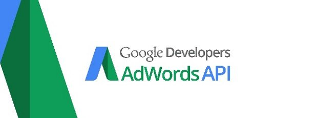 how to use adwords scripts