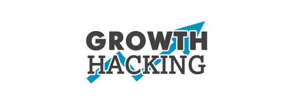 growth-hacking How Growth Hacking Can Work for Your Business