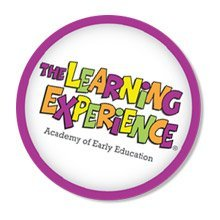 learningexperience-logo The Learning Experience
