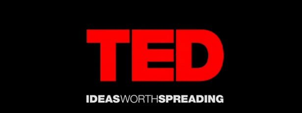 ted Top Ted Talks about Digital Marketing Not to Miss