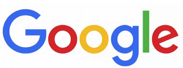google-new-logo New Local SEO Ranking Signal? Google Patent Sheds Some Possibilities