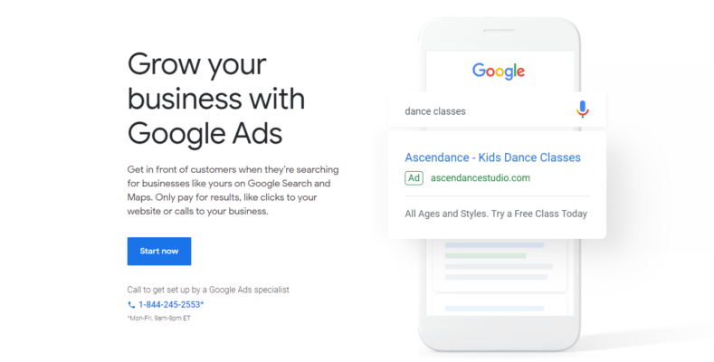 Understanding Google Adsense Vs. Google Ads (AdWords) for ... on free classified advertising, free newspaper advertising, free billboard advertising, free online banner advertising, free music advertising, free twitter advertising, free email advertising, free social media advertising, free facebook advertising, free business advertising, free internet advertising,