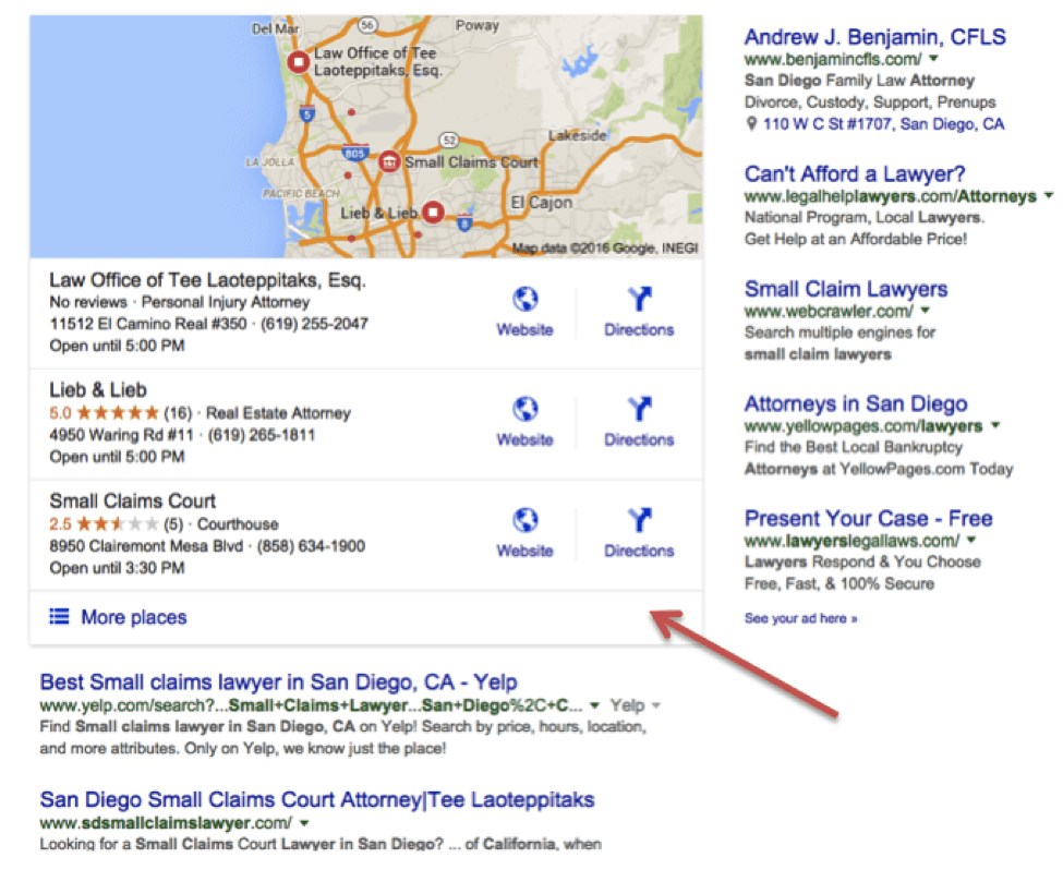 local-seo 6 Simple Reasons Why Your Local Business Needs SEO