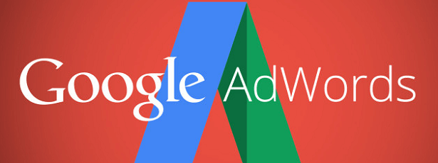 adwords_stock Here's What You Need to Know About the New AdWords Extensions