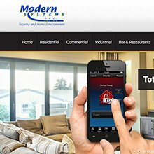 Modern-Systems-Inc-thumb