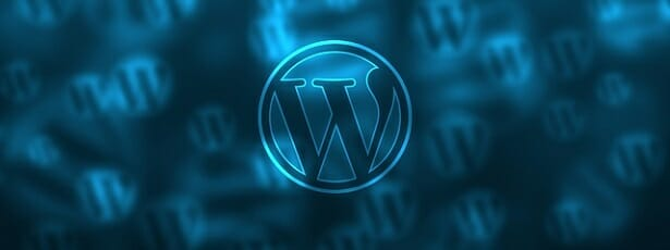 wordpress How to Fix the Most Common Technical SEO Issues On WordPress