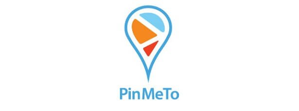 PinMeTo_stock