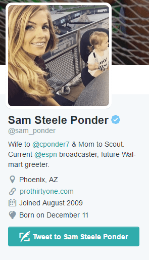 twitter_samponder A Step by Step Guide to Getting Verified on Social Media