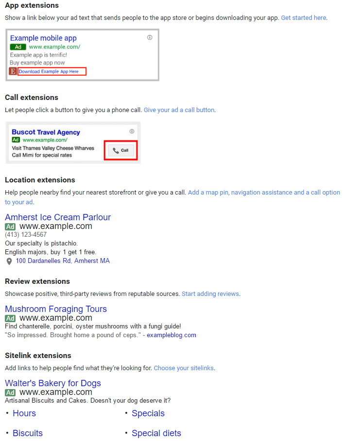 Manual1 DIY PPC: Don't Overlook This Detail