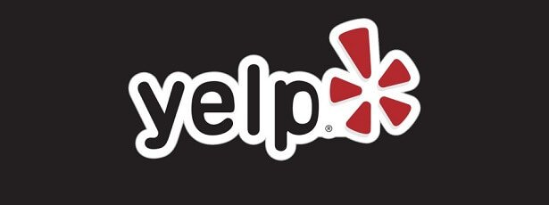 YelpStock Why This Popular Study About Reviews Should Be Taken with a Grain of Salt