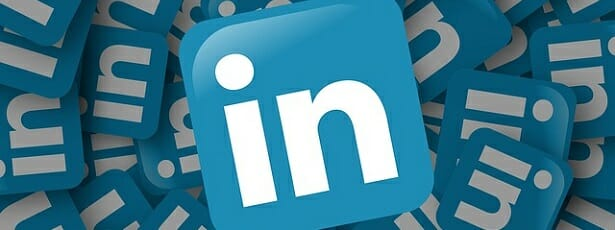 linkedin Why You Should Use LinkedIn's Matched Audiences