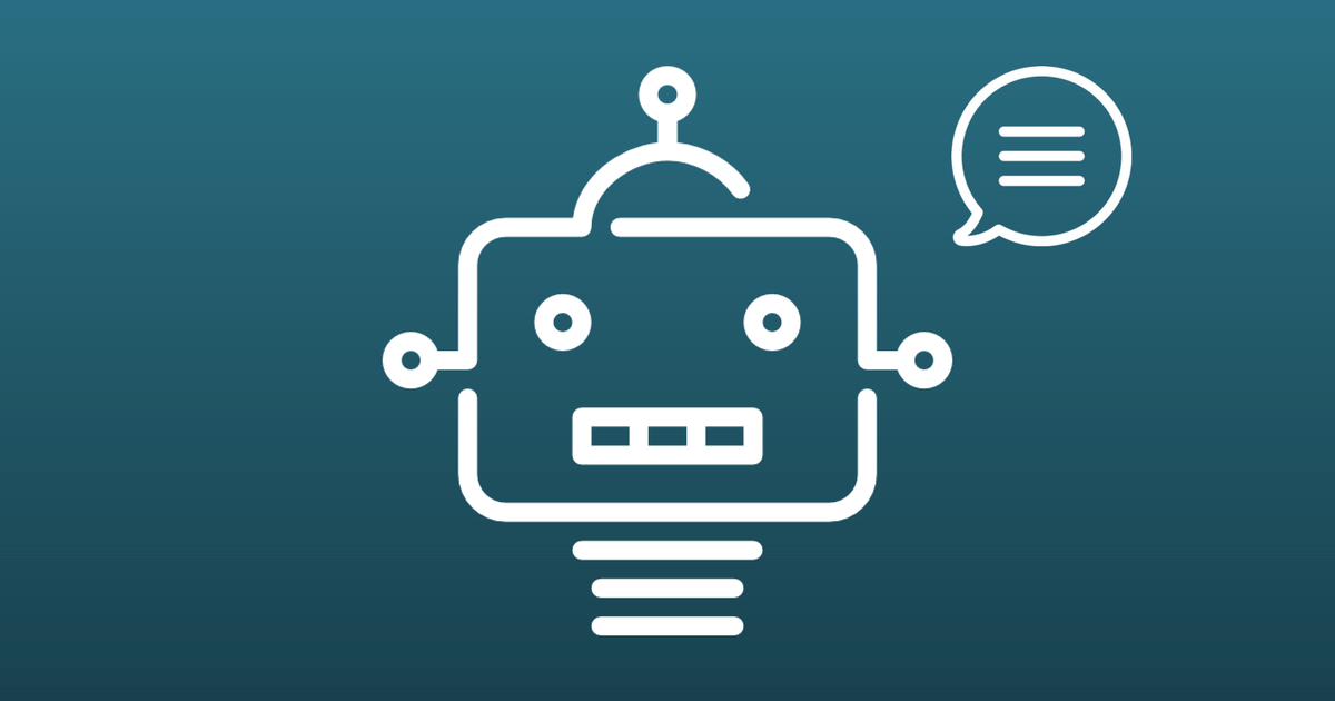 chatbot-social Bing is Proving the Future of AI is Now for Small Businesses