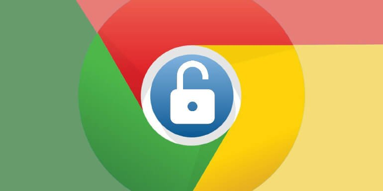 chromesecure Conversions Might Take a Hit with Chrome 62